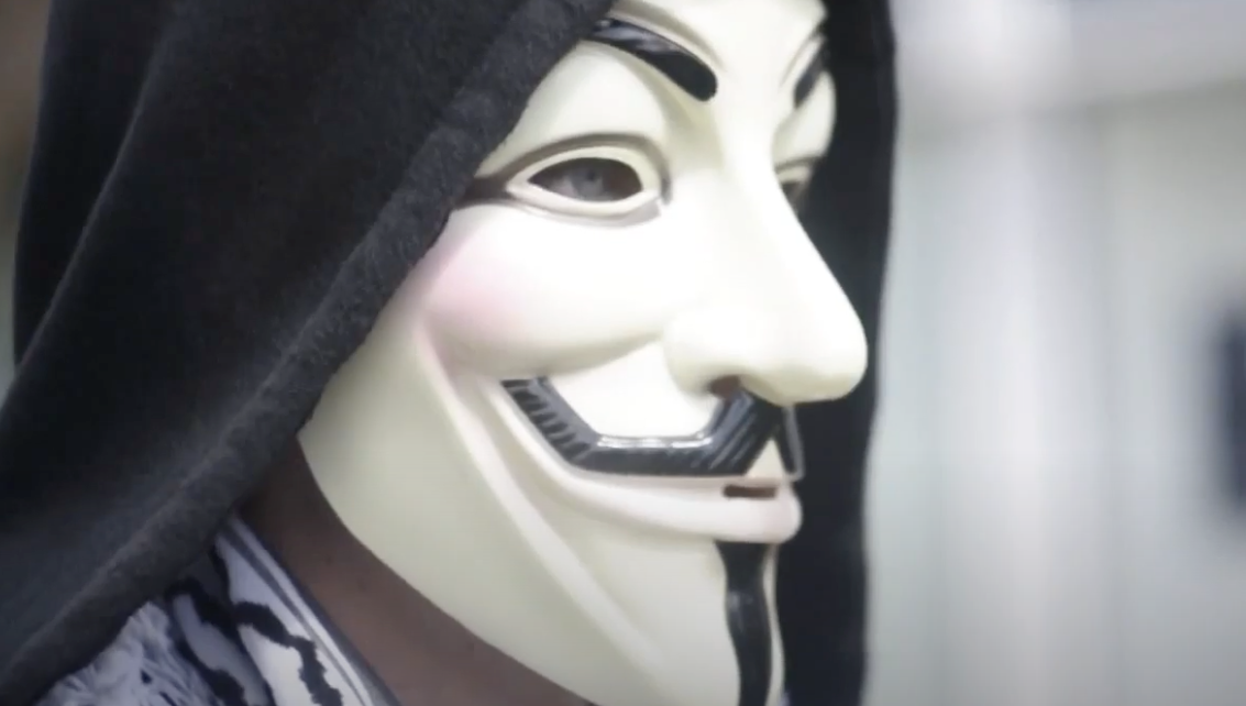 Occupy Mask.png