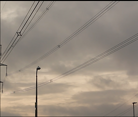 Power line.png
