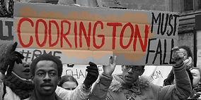 'Codringham' image for October Dialogues