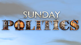 Sunday Politics Logo.jpg