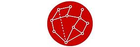 Radical film network logo only v3.png