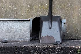 030419MW - Coal Bunker and Spade 2.jpeg