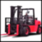 xf-5.0-–-7.0t-Diesel-LPG_edited_edited.j