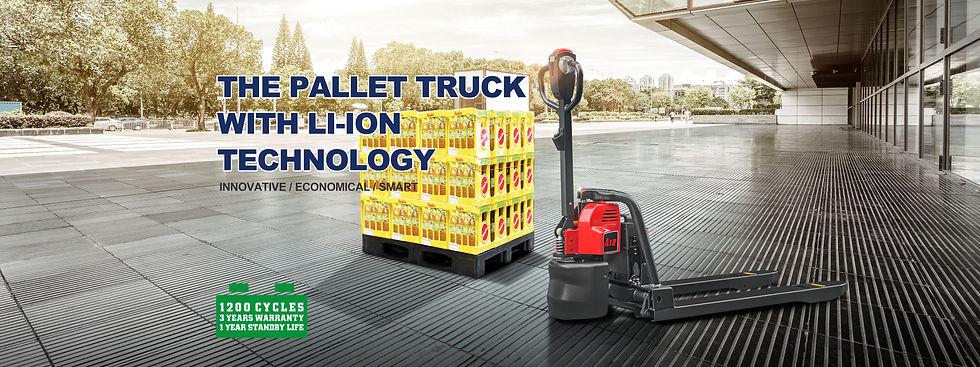 Lithium Iron Pallet Truck 2.jpg