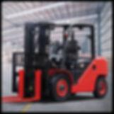 XF series 4-5 ton_edited_edited.jpg