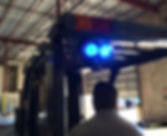 BlueLightMount2.jpg
