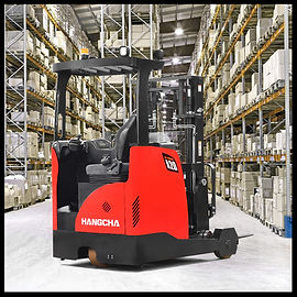 A series reach truck 2_edited_edited.jpg