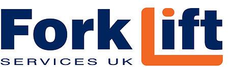 reliable forklift logo - 454×133