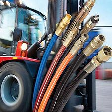 forklift-hoses-pipe-500x500.jpg