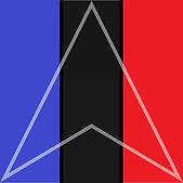 TAC Logo.jpg