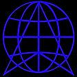 ARROW WEB SOLUTIONS LOGO (Black)_edited.