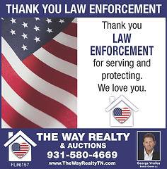 Way Realty_Police Thnx_1347521-01.jpg