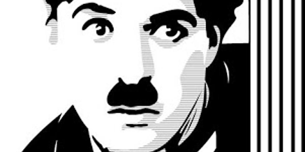 Chaplin Film Festival