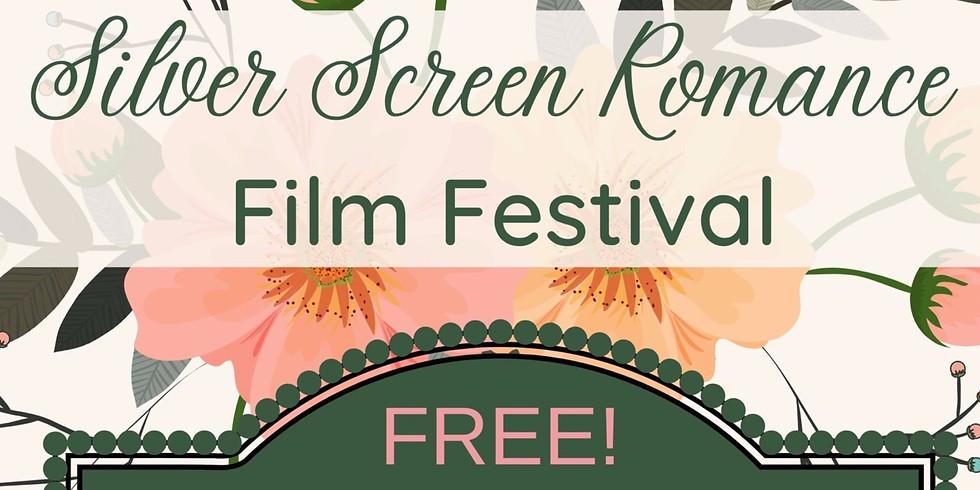 Silver Screen Romance Film Festival