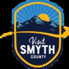 Visit Smyth County.png