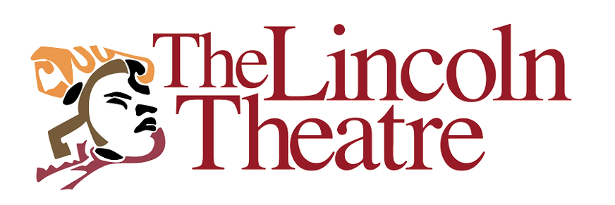 LT Logo transparent.png
