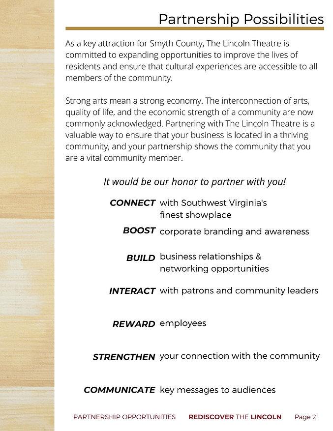 Partnership Opportunities (3).jpg
