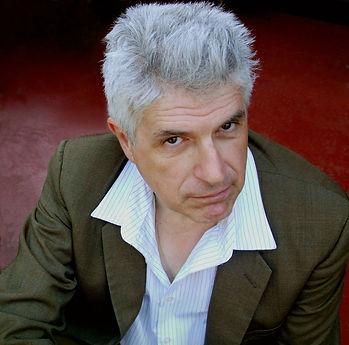 Maurice Mattei (1).jpg