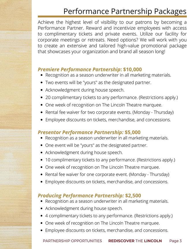 Partnership Opportunities (4).jpg