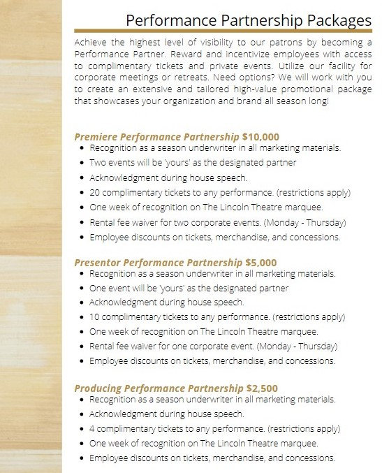 Partnership Opportunities, Page 3.jpg