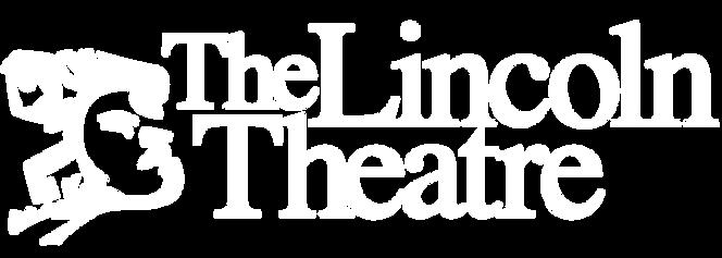 white LT logo.png