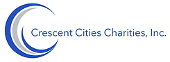 Crescent Cities Charities, Inc..png