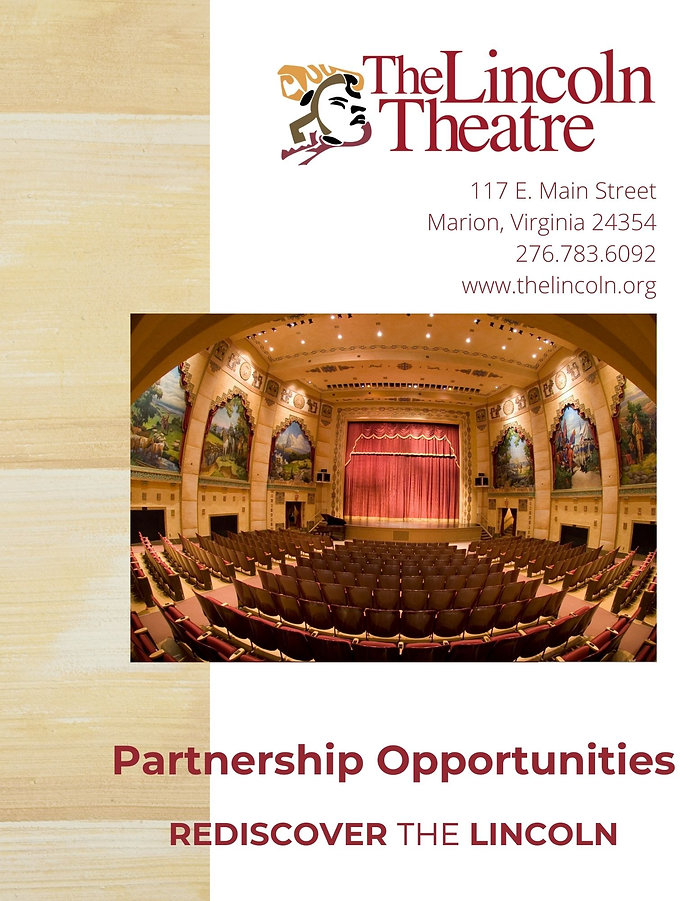 Partnership Opportunities.jpg