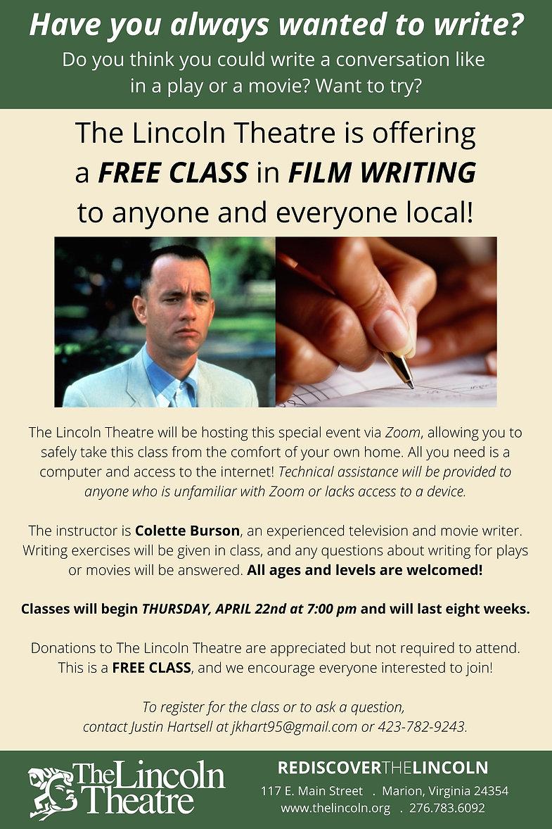 Film Writing Poster.jpg