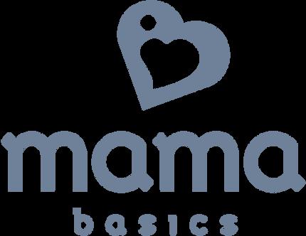 logo_mama_A_grey.png