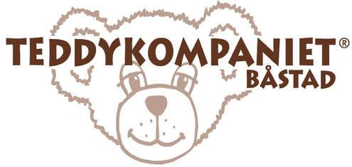 TK Logo _text bear.jpg