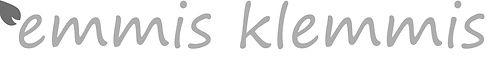 05_2021 Logo grey.jpg