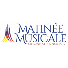 Matinee Musicale Logo.png