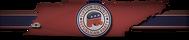 TCRP Logo.png