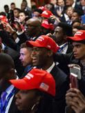 Black Conservatives.jfif