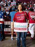 Latinos for Trump.jfif