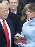 trump Inauguration.jfif
