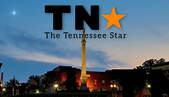Franklin-square-Tennessee-Star_840x480.p