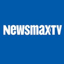 newsmax.jpg