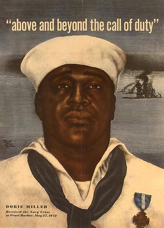 NavyPostewr.jfif