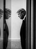 Trump black and white.JPG