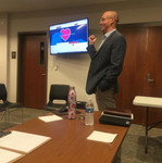 Brad TCRP Meeting.jpg