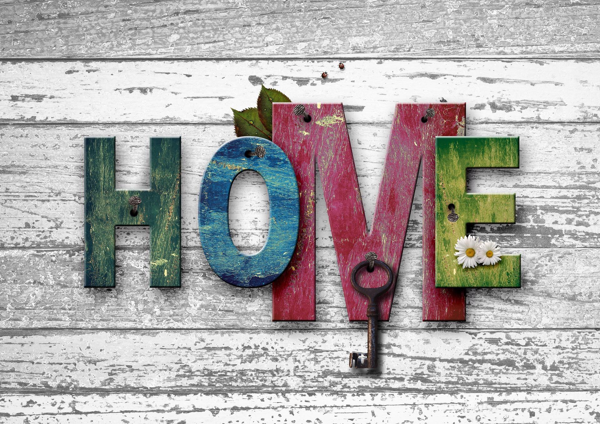 home-2406416_1920