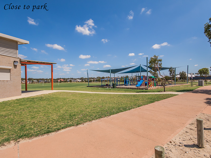 20 Park