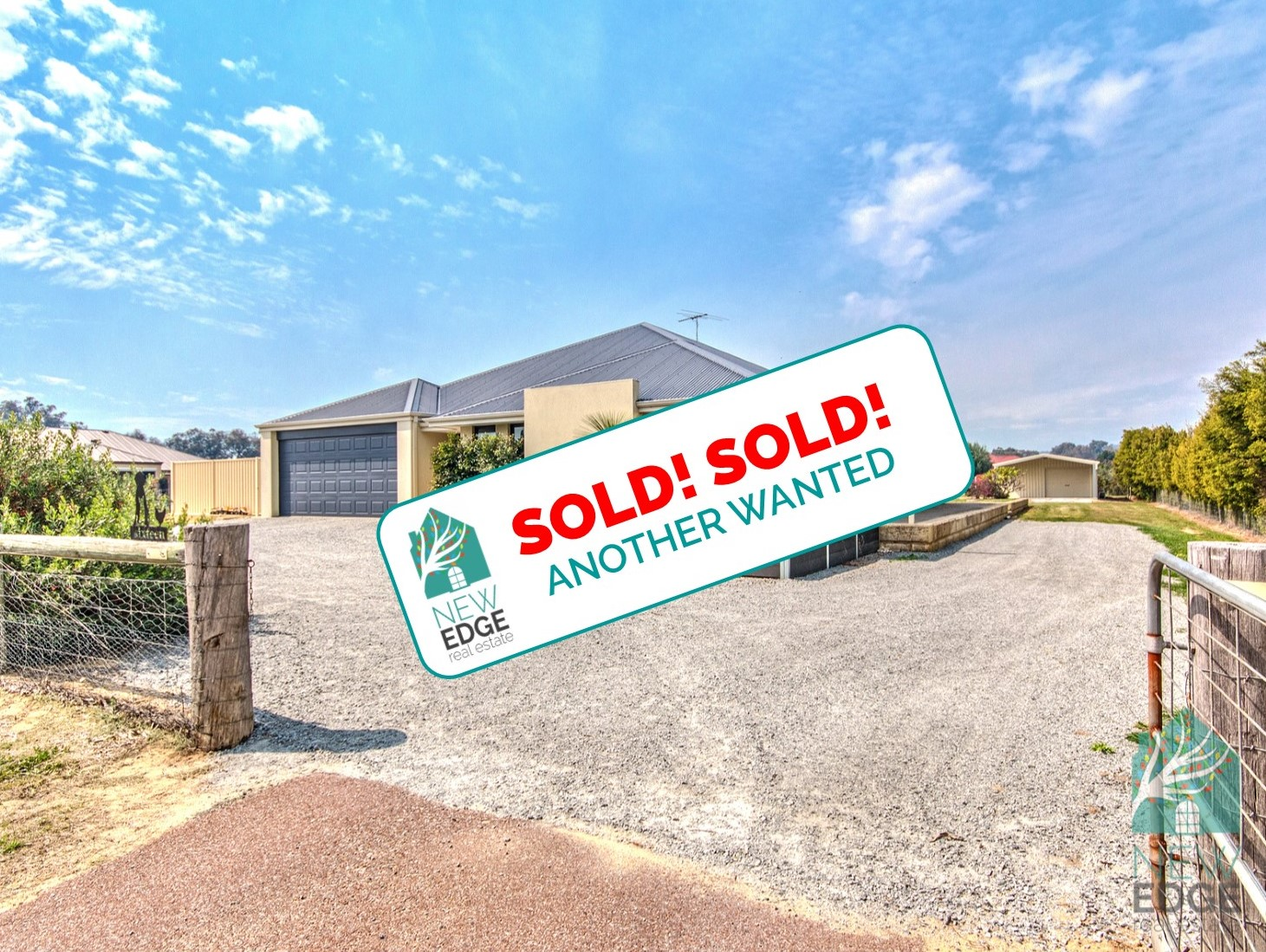 Sold Pic -  16 Learmouth Rd