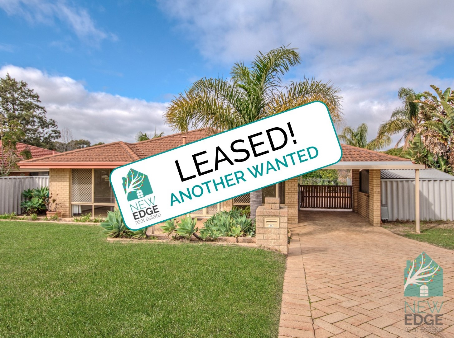 Leased Pic - 23 Conigrave Rd