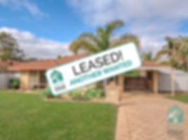 Leased Pic - 23 Conigrave Rd.jpg