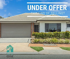 Under Offer FB - 2-38 Heritage.jpg