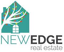 NewEdgeRealEstate-Logo-1-page-001 (1).jp