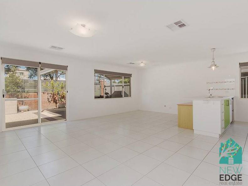 3 Uluru Lane By New Edge Real Estate