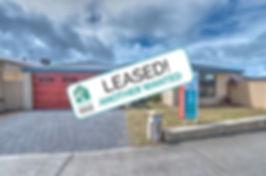 Leased  - 88 Price Parkway.jpg